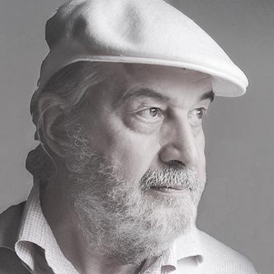 Christoforos Asimis