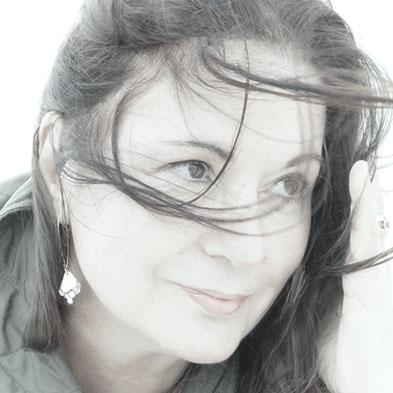 Eleni Kolaitou